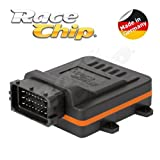 Performance Box RaceChip Pro2 Honda Civic 2.2 i-CTDI 140BHP 103kW