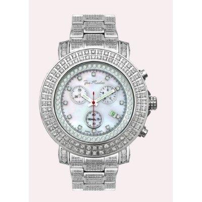 ItsHot Jewelry Watches JJU27