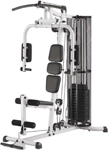 Kettler Fitmaster Multi Gym
