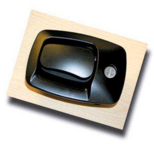 trimark-2299304-baggage-lock