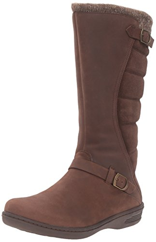 teva-nopal-wp-women-snow-boots-brown-brown-brown-5-uk-38-eu