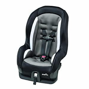 evenflo tribute sport convertible car seat maxwell convertible child safety car. Black Bedroom Furniture Sets. Home Design Ideas
