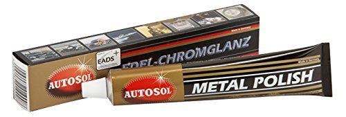 Dursol-Autosol-Edel-Chromglanz-75-ml