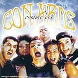echange, troc Les Conards - Comme Des Connards