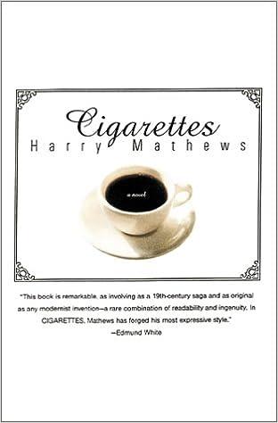 Much Golden Gate cigarettes Walmart
