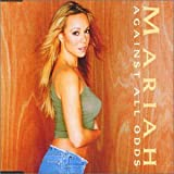 echange, troc Mariah Carey, Westlife - Against All Odds