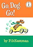Go, Dog. Go! (Beginner Books)