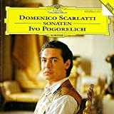 Brahms Intermezzo a-Dur Op.... - Ivo Pogorelich