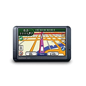 Sale Garmin Nuvi 465lmt 4 3 Inch Trucking Gps Navigator on best buy golf gps watch