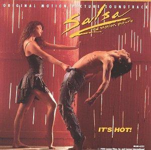 Celia Cruz - Salsa: Original Motion Picture Soundtrack - Zortam Music