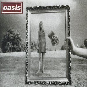 Oasis - Wonderwall (Single) - Zortam Music