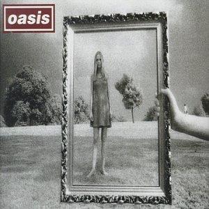 Oasis - Wonderwall - Zortam Music