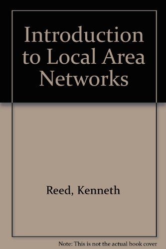 introduction-to-local-area-networks-understanding-client-server-communications-in-a-local-environmen