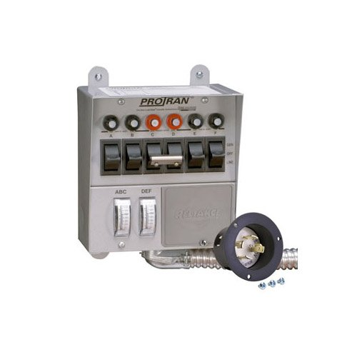 Fine 8H7Stop Shopping Cheap Reliance Controls 30216A Generator Transfer Wiring 101 Cabaharperaodorg