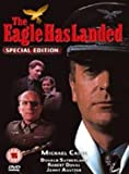 The Eagle Has Landed - Special Edition (2 Discs) [1976] [DVD] [1977]