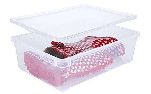 aufbewahrungsbox-clear-box-boot-22-l-von-sundis-mit-deckel-qr-code-appmybox-22-l-volumen-lxbxh-55x37
