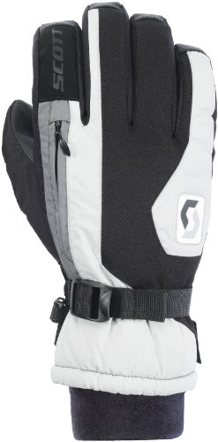 Scott USA Men's Gripper Glove