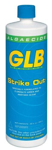 glb-71114-1-quart-ponche-alguicida-para-piscina-o-spa