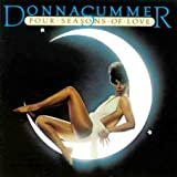 Four Seasons Of Lovepar Donna Summer