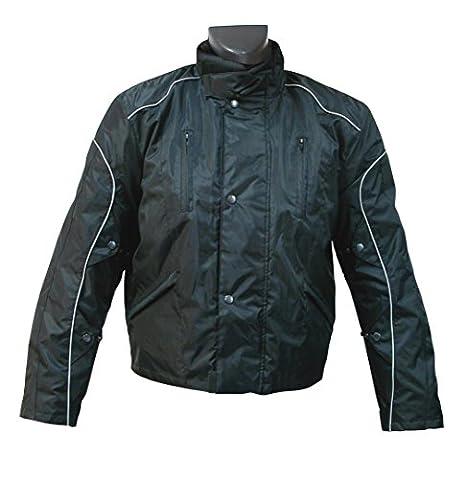 Oxford Jacket M