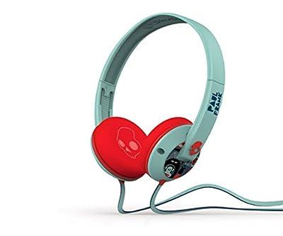 Skullcandy Paul Frank Uprock Headphones