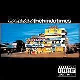The Hindu Times [DVD]