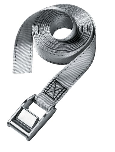master-lock-3060dat-12-foot-by-1-inch-lashing-strap-2-pack