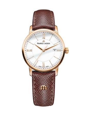 Maurice Lacroix EL1094-PVP01-111-1 Reloj de Damas