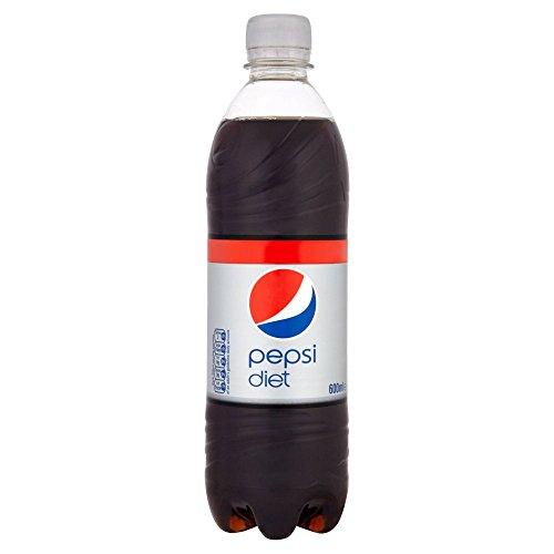 12-pack-pepsi-diet-600ml