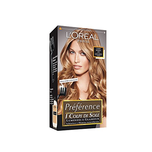 loreal-paris-preference-colpi-di-sole-capelli-luminosi-e-glamour-2-bionde-scure-e-chiare