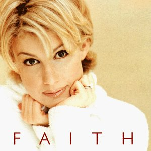 Faith Hill - Faith Hill - 1999 - Faith - Zortam Music
