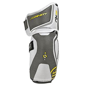 Buy Warrior Senior Dynasty AX2 Hockey Elbow Pads by Warrior