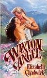 Wanton Angel