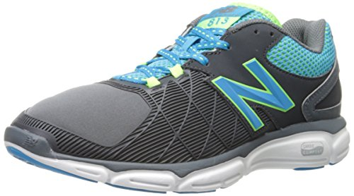 New Balance WX813 女款综合训练鞋