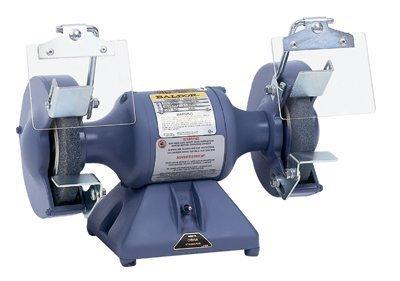 "Baldor Electric - 6"" Grinder 1/3Hp - 110-612"