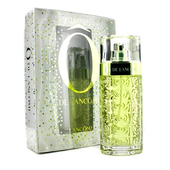 ランコム O De Lancome Eau De Toilette Spray 75ml