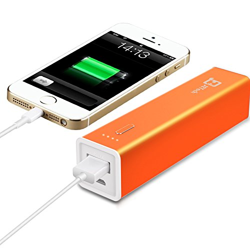 JETech-3200mAh-Portable-Power-Bank