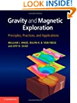 Gravity and Magnetic Exploration: Pri...