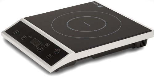 Fagor Countertop Induction Burner