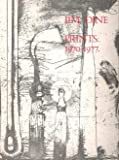 Jim Dine Prints: 1970-1977 (0064300838) by Thomas Krens