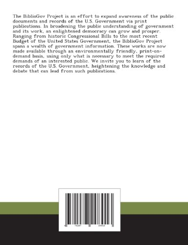 Assessment of Historical, Social, and Economic Impacts of Ocs Development on Gulf Coast Communities: Narrative Report: Ocs Study Mms 2001-027, Vol. II