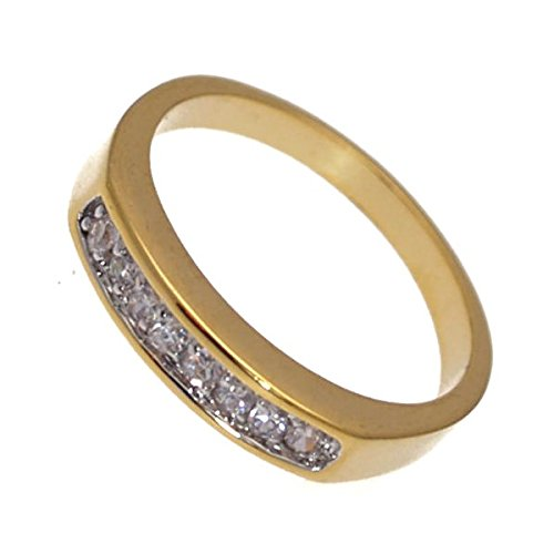 marriott-gold-rhodium-plated-cubic-zirconium-dress-ring-size-n