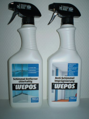 wepos-schimmel-entferner-wepos-schimmel-impragnierung-set