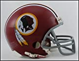1972 - 1977br/WASHINGTONbr/REDSKINS