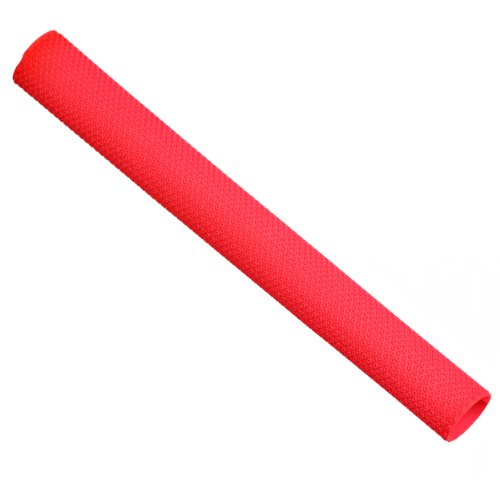 UPFRONT Opttium OCFX2 Cricket Bat Grip : PINK.