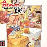 Year of the cat (1976)