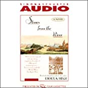 Stones from the River | [Ursula Hegi]