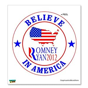 romney ryan believe in america 
