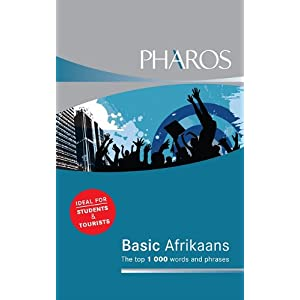 Basic Afrikaans