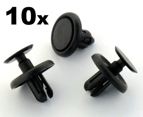 10x-lexus-toyota-plastic-clips-for-engine-bay-covers-shields-7mm-hole-9046707201-90467-07201